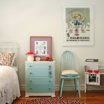 Stunning  Shabby Chic Walmart Furniture Sets Picture Ideas , Cool  Contemporary Walmart Furniture Sets Photo Inspirations In Kids Category