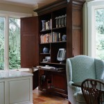 Stunning  Traditional Armoire Kitchen Photos , Fabulous  Traditional Armoire Kitchen Inspiration In Home Office Category