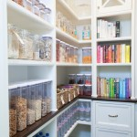 Stunning  Traditional Black Pantry Storage Cabinet Photo Ideas , Fabulous  Transitional Black Pantry Storage Cabinet Photos In Kitchen Category