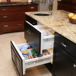 Stunning  Traditional Cabinet Kitchen Design Inspiration , Stunning  Traditional Cabinet Kitchen Design Photo Inspirations In Kitchen Category