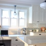 Stunning  Traditional Cabinets and Counters Photos , Charming  Contemporary Cabinets And Counters Photos In Kitchen Category