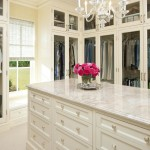 Stunning  Traditional Cabinets & More Image Inspiration , Awesome  Contemporary Cabinets & More Ideas In Closet Category