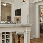 Stunning  Traditional Cabinets Storage with Doors Picture , Lovely  Modern Cabinets Storage With Doors Ideas In Laundry Room Category