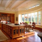 Stunning  Traditional Cabinets Wood Photo Inspirations , Awesome  Eclectic Cabinets Wood Ideas In Spaces Category