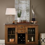 Stunning  Traditional Cool Bar Carts Image Ideas , Stunning  Midcentury Cool Bar Carts Photo Inspirations In Spaces Category