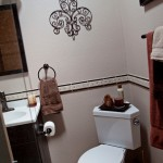 Stunning  Traditional Corner Toilets for Small Bathrooms Picture Ideas , Stunning  Traditional Corner Toilets For Small Bathrooms Inspiration In Bathroom Category