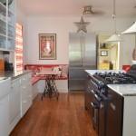 Stunning  Traditional Giani Granite Countertop Kit Image Ideas , Cool  Contemporary Giani Granite Countertop Kit Image In Kitchen Category