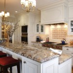 Stunning  Traditional Granite Countertop Sealers Ideas , Wonderful  Contemporary Granite Countertop Sealers Picture In Kitchen Category