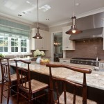 Stunning  Traditional Granite Countertops Clarksville Tn Picture Ideas , Wonderful  Rustic Granite Countertops Clarksville Tn Picture Ideas In Kitchen Category