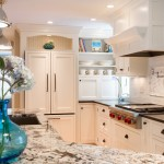 Stunning  Traditional Granite Countertops Nashua Nh Image Inspiration , Wonderful  Farmhouse Granite Countertops Nashua Nh Photos In Kitchen Category