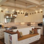 Stunning  Traditional Ideas for Country Kitchen Photos , Cool  Modern Ideas For Country Kitchen Photos In Kitchen Category