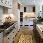 Stunning  Traditional Just Cabinets Scranton Pa Image Ideas , Lovely  Modern Just Cabinets Scranton Pa Picture In Kitchen Category