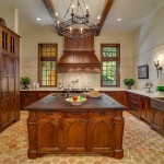 Stunning  Traditional Kitche Cabinets Photo Ideas , Stunning  Contemporary Kitche Cabinets Picture Ideas In Kitchen Category