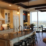 Stunning  Traditional Kitchen and Dinette Sets Image , Beautiful  Contemporary Kitchen And Dinette Sets Picture In Kitchen Category