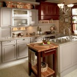 Stunning  Traditional Kitchen Cart Cabinet Image Ideas , Gorgeous  Contemporary Kitchen Cart Cabinet Image Inspiration In Kitchen Category