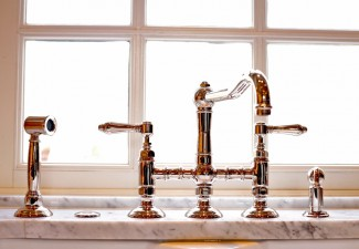 990x660px Gorgeous  Traditional Price Pfister Bathroom Faucet Replacement Parts Picute Picture in Kitchen