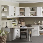 Stunning  Traditional Prices on Kitchen Cabinets Photo Inspirations , Lovely  Contemporary Prices On Kitchen Cabinets Photo Ideas In Exterior Category