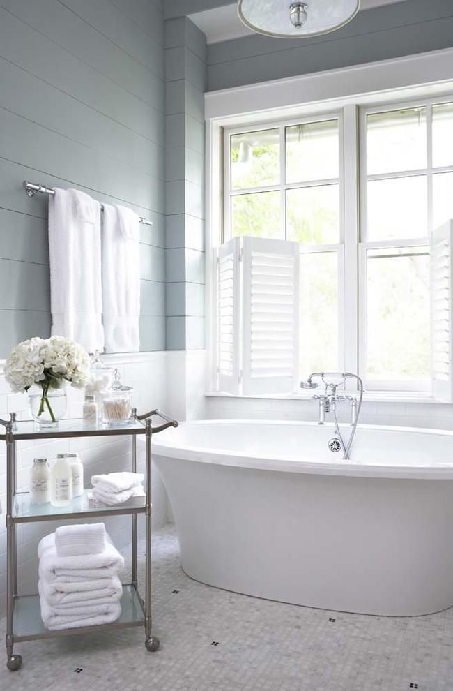 Bathroom , Gorgeous  Traditional Rattan Bar Cart Ideas : Stunning  Traditional Rattan Bar Cart Image Ideas