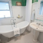 Stunning  Traditional Small Bathroom Remodel Pictures Before and After Ideas , Awesome  Shabby Chic Small Bathroom Remodel Pictures Before And After Photo Ideas In Living Room Category