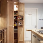 Stunning  Traditional Solid Oak Cabinets Photos , Stunning  Traditional Solid Oak Cabinets Picture In Kitchen Category