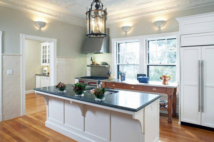 Kitchen , Charming  Traditional Table Deals Image Inspiration : Stunning  Traditional Table Deals Photo Ideas