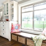 Stunning  Traditional Used Dinette Sets Picture Ideas , Cool  Shabby Chic Used Dinette Sets Photos In Dining Room Category