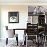 Stunning  Traditional Wooden Kitchen Tables and Chairs Inspiration , Awesome  Contemporary Wooden Kitchen Tables And Chairs Picture Ideas In Kitchen Category