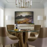 Stunning  Transitional Chairs Tables Image , Cool  Industrial Chairs Tables Photos In Dining Room Category