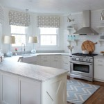 Stunning  Transitional Granite Countertops Elberton Ga Inspiration , Fabulous  Farmhouse Granite Countertops Elberton Ga Picture Ideas In Kitchen Category