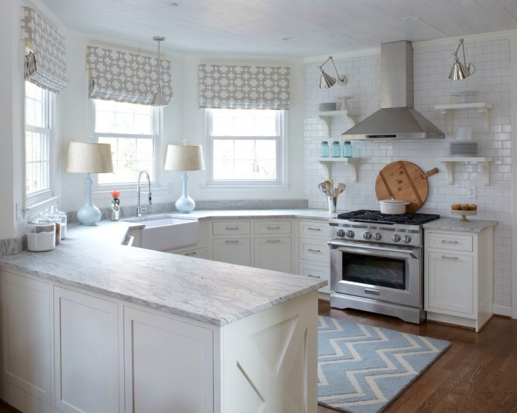 Kitchen , Fabulous  Farmhouse Granite Countertops Elberton Ga Picture Ideas : Stunning  Transitional Granite Countertops Elberton Ga Inspiration