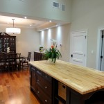 Stunning  Transitional John Boos Butcher Block Countertops Picture Ideas , Awesome  Traditional John Boos Butcher Block Countertops Ideas In Kitchen Category