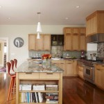 Stunning  Transitional Kitchen Cabs Photo Ideas , Gorgeous  Tropical Kitchen Cabs Photo Inspirations In Kitchen Category