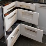 Stunning  Transitional Kitchen Utility Cart with Drawers Ideas , Lovely  Contemporary Kitchen Utility Cart With Drawers Image In Bedroom Category
