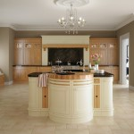 Stunning  Transitional Wooden Kitchen Cabinet Image Ideas , Wonderful  Traditional Wooden Kitchen Cabinet Image Inspiration In Kitchen Category
