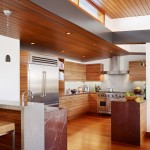 660x990px Fabulous  Contemporary Wooden Kitchen Cupboards Photos Picture in Kitchen