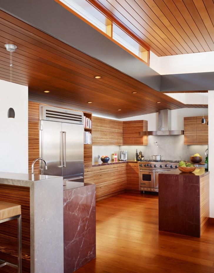 Kitchen , Gorgeous  Tropical Kitchen Cabs Photo Inspirations : Stunning  Tropical Kitchen Cabs Ideas