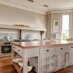 Stunning  Victorian Ideas for Country Kitchen Image Inspiration , Cool  Modern Ideas For Country Kitchen Photos In Kitchen Category
