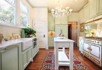 990x664px Cool  Victorian Kitchen Cabinet Prices Online Ideas Picture in Kitchen
