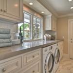 Wonderful  Beach Style Granite Countertops Clarksville Tn Image Inspiration , Wonderful  Rustic Granite Countertops Clarksville Tn Picture Ideas In Kitchen Category