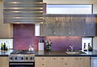 990x690px Fabulous  Beach Style Granite Countertops Stockton Ca Inspiration Picture in Kitchen