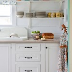 Wonderful  Beach Style Ikea Kitchenware Photos , Fabulous  Beach Style Ikea Kitchenware Photos In Kitchen Category