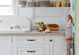 660x990px Fabulous  Beach Style Ikea Kitchenware Photos Picture in Kitchen