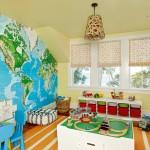 Bathroom , Charming  Traditional Ikea Storage Cart Image Inspiration : Wonderful  Beach Style Ikea Storage Cart Inspiration
