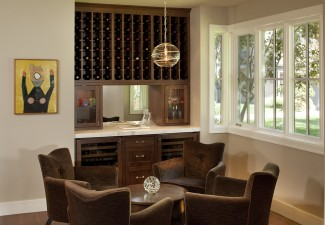 990x680px Beautiful  Contemporary Bar Table Chairs Image Picture in Family Room