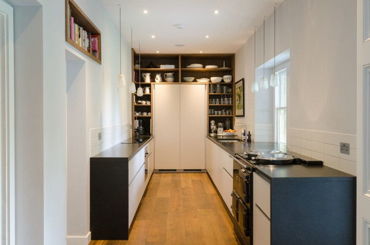 Kitchen , Lovely  Contemporary Cabinets And Kitchens Picture Ideas : Wonderful  Contemporary Cabinets and Kitchens Photo Inspirations