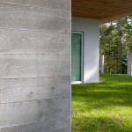 Wonderful  Contemporary Concrete Countertops Buffalo Ny Image Ideas , Breathtaking  Contemporary Concrete Countertops Buffalo Ny Photo Inspirations In Patio Category