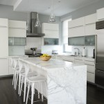 Wonderful  Contemporary Connemara Marble Countertops Photo Ideas , Gorgeous  Contemporary Connemara Marble Countertops Inspiration In Kitchen Category