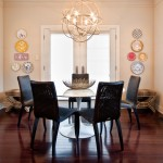 Wonderful  Contemporary Crate and Barrel Dining Room Sets Inspiration , Awesome  Contemporary Crate And Barrel Dining Room Sets Photos In Dining Room Category