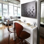 Wonderful  Contemporary Dining Bar Table Picture , Beautiful  Beach Style Dining Bar Table Inspiration In Garage And Shed Category