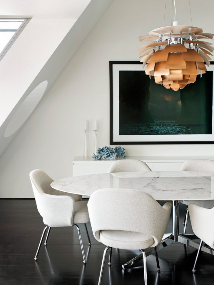 Dining Room , Stunning  Contemporary Free Tables And Chairs Picture : Wonderful  Contemporary Free Tables and Chairs Image Inspiration